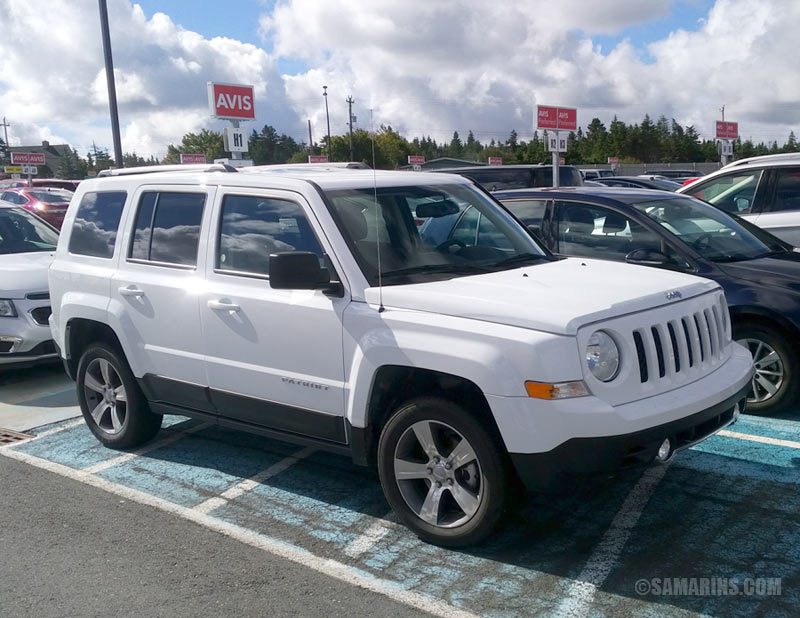 Avis Used Cars >> Is It Ok To Buy A Used Car That Was A Rental