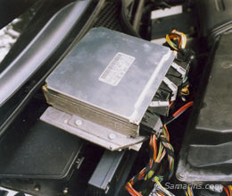 1991 Mercury Grand Marquis Wiring Diagram furthermore Toyota Fuse Box Diagram also Knock Sensor Location On 1994 3 8 moreover 04 Infiniti G35 Fuse Box together with 2004 Toyota Matrix Fuse Box Diagram. on 2001 toyota ta a ecm location