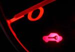 Why a car wont start troubleshooting tips security light flashing aloadofball Choice Image