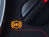 Anti-lock Braking System (ABS), how it works and why it is so important.