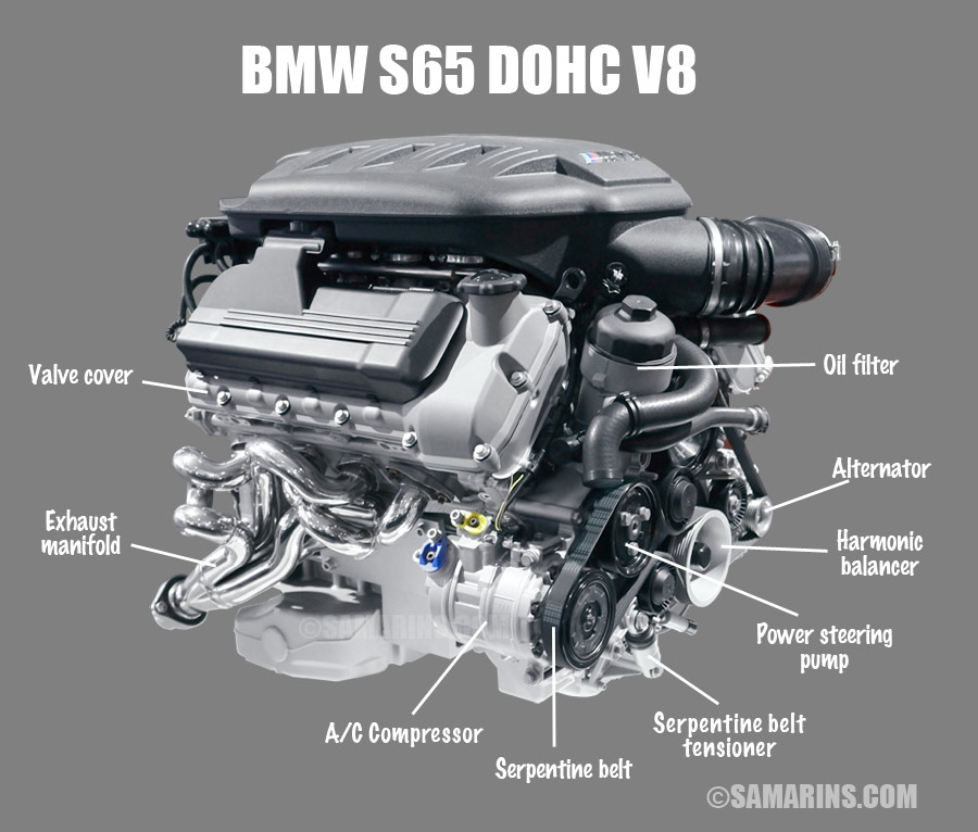 Mastercraft Engine moreover Honda Accord Coupe Concept Detroit Auto Show H together with Cadillac Xt Sport together with Mini Cooper S Clubman L besides Buick Cascada Convertible Int Cars Ii. on gm 6 2 liter engine