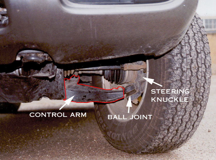 Control Arm Bushing Replacement Cost >> Do I Go Back To Mazda Dealer Even Though They Sent My Car