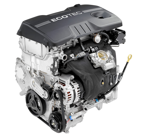 ohv ohc sohc and dohc twin cam engine automotive illustrated chevrolet equinox 2 4l ecotec engine
