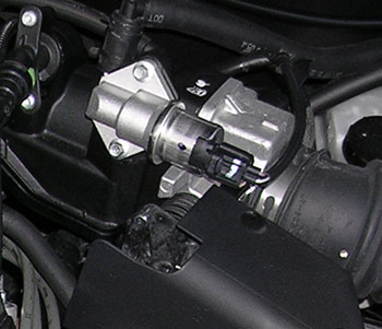 94 Buick Century Coolant Fan Sensor Location furthermore Dc Fuse Box moreover Harley Evo Crank Position Sensor Location in addition Temperature Sensor Location In Addition 1997 Gmc Sonoma Wiring together with P0110 Hyundai Intake Air Temperature Sensor 1 Circuit. on throttle position sensor location