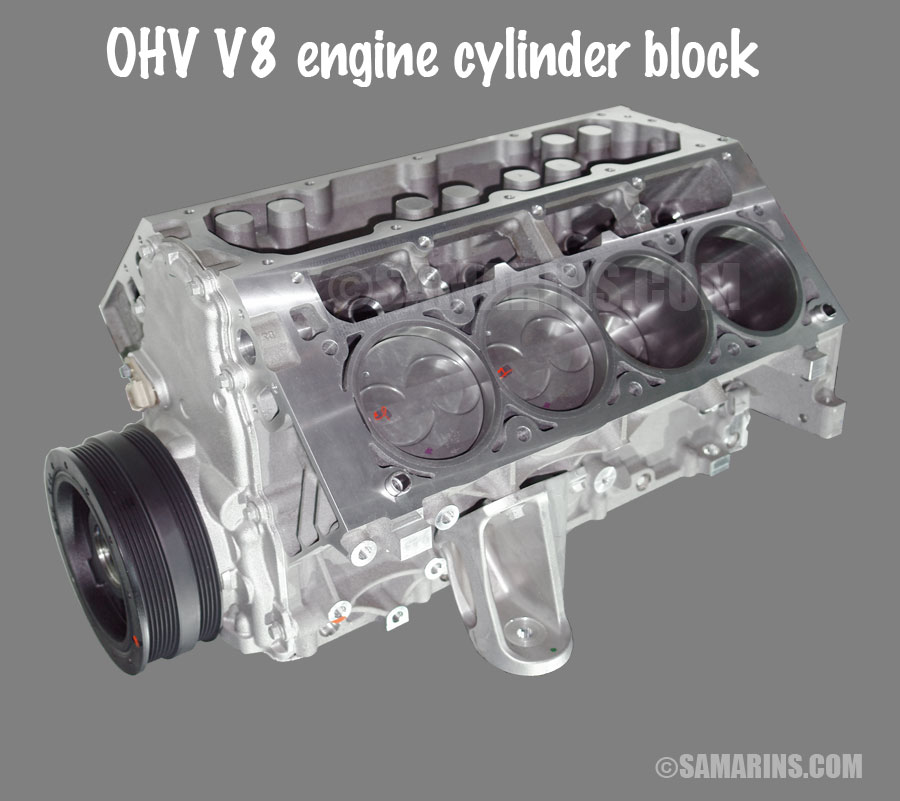 OHV, OHC, SOHC and DOHC engine: design, animation, components Double Overhead Cam Engine Diagram on front wheel drive engine diagram, turbocharged engine diagram, camshaft engine diagram, piston engine diagram, otto cycle engine diagram, timing belt engine diagram, rotary engine diagram, direct injection engine diagram, car engine diagram, honda engine diagram, carburetor engine diagram, dohc engine diagram, differential engine diagram, supercharger engine diagram, l-head engine diagram, cylinder engine diagram, spark plug engine diagram, solenoid engine diagram,