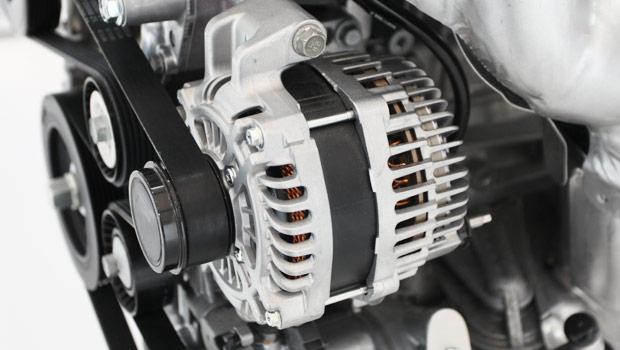 Importnut Header further Alternator furthermore Brake Light Switch in addition Mitsubishi further . on 2008 nissan altima brake start switch