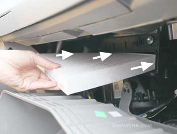 how to clean car interior plastic