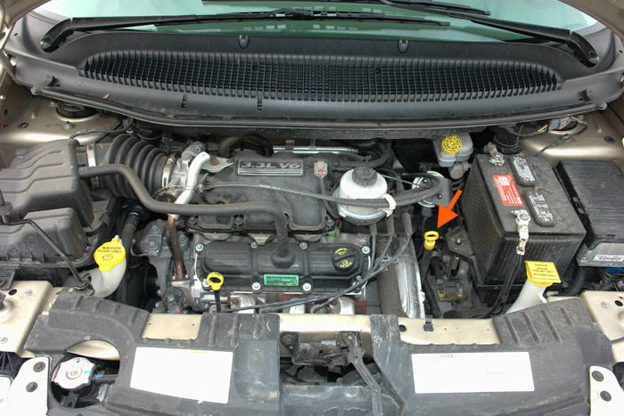 honda vtec engine diagram sensor location