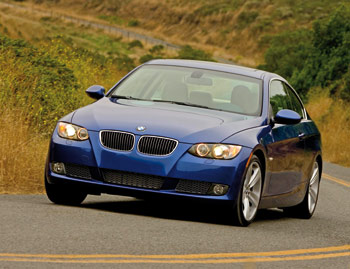 BMW 3-series 2006-2011: problems and fixes, pros and cons, N52 vs