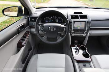 toyota camry 2012 2014 problems and fixes fuel economy engines driving experience. Black Bedroom Furniture Sets. Home Design Ideas