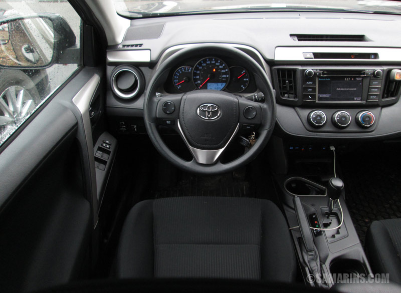toyota corolla sedan 2014 2018 fuel economy cvt engine reported problems and fixes. Black Bedroom Furniture Sets. Home Design Ideas