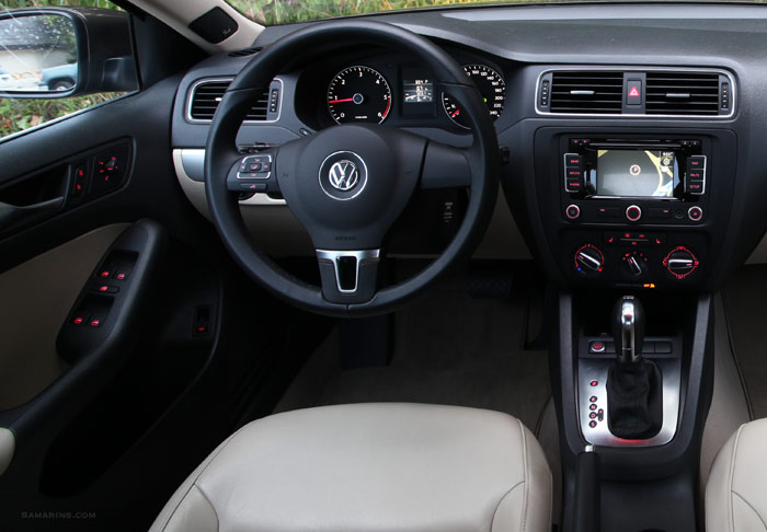 What to look for when buying a used Volkswagen Jetta TDI