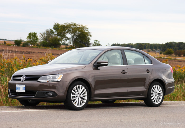 What to look for when buying a used Volkswagen Jetta TDI 2011-2016