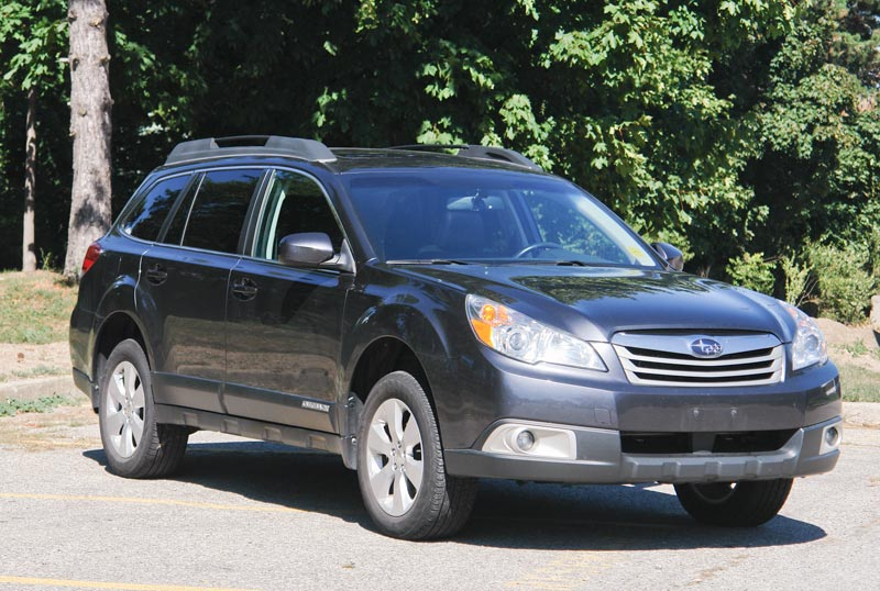 subaru outback 2010 2014 common problems and fixes fuel. Black Bedroom Furniture Sets. Home Design Ideas