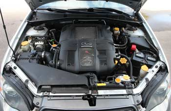 2011 Subaru Impreza Wrxsti Service in addition Item boxerengine moreover 60546 also HENim34nXac together with Engine7. on subaru boxer engine diagram