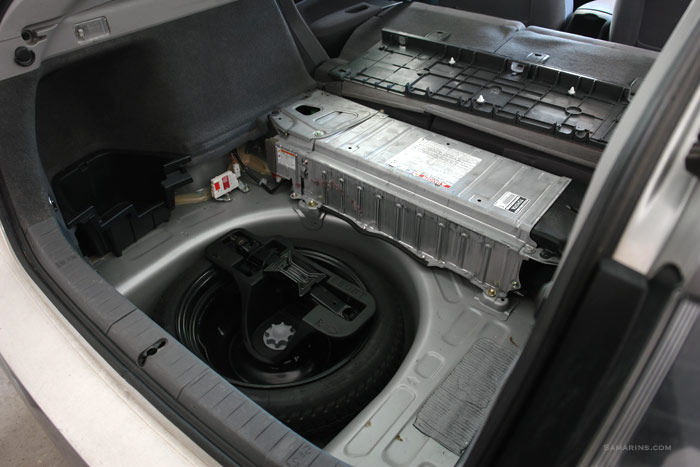 Toyota Yaris Gas Tank Location Get Free Image About Honda Fit Battery Fob  Replacement How 2015
