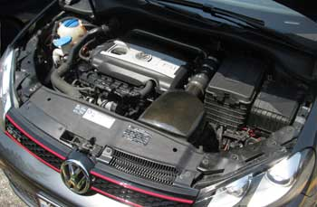 vw gti tsi engine diagram 2010 vw gti stereo wiring diagram volkswagen gti 2010-2014: common problems and fixes, fuel ...