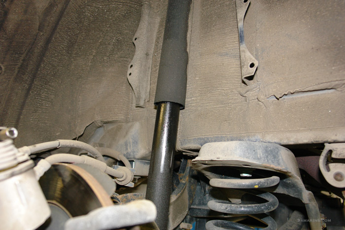 Signs Of Transmission Problems >> Used 2004-2009 Mazda 3 review: what to look for, common ...